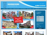 Doorknobs.co.uk