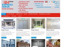 Doorrepair.me.uk