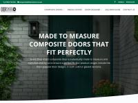 doorsmart.co.uk