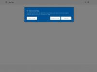 duluxtradepaintexpert.co.uk