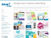 two7design.co.uk