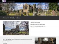 Dorechurch.org.uk