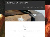 Dormandy.co.uk
