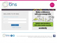 Mybns.co.uk