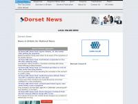 dorsetnews.co.uk