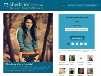 Shydatinguk.co.uk