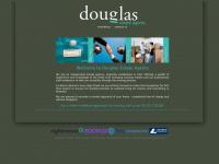 douglas-estates.co.uk