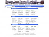 leeds-city-directory.co.uk