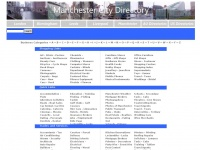 manchester-city-directory.co.uk