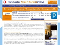 manchester-airport-parking-uk.co.uk
