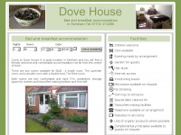 dovehouse.me.uk