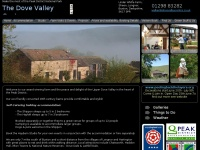 dovevalleycentre.co.uk