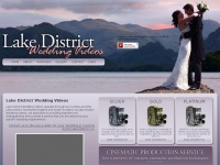 lakedistrict-weddingvideo.co.uk