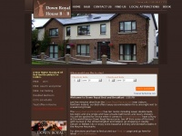 downroyalhouse.co.uk