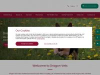 dragonvet.co.uk