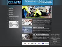 drainrod.co.uk