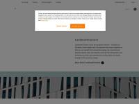landmark.co.uk