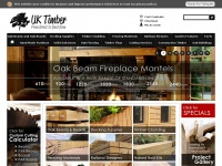 uk-timber.co.uk