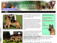 Draycoregsd.co.uk