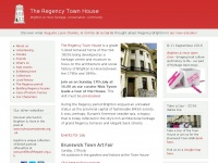 rth.org.uk