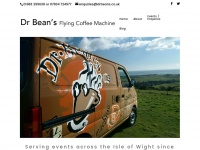 drbeans.co.uk