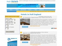 hullukhotels.co.uk