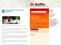 drboffin.co.uk