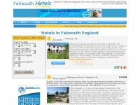 falmouthukhotels.co.uk
