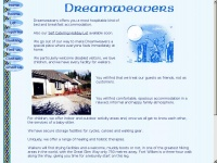 dreamweavers.co.uk