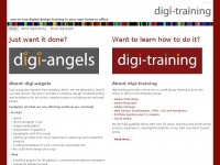 digi-training.co.uk