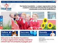 realisefoundation.org.uk