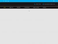 drewettsigns.co.uk
