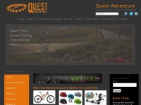 questadventure.co.uk