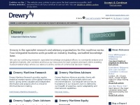 drewry.co.uk