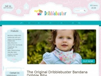 dribblebuster.co.uk