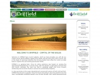 driffieldtowncouncil.org.uk