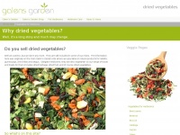 dried-vegetables.co.uk