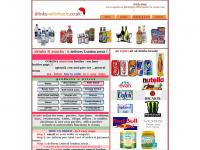 drinks-wholesale.co.uk