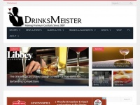 drinksmeister.co.uk