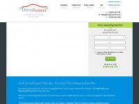 driveprotect.co.uk