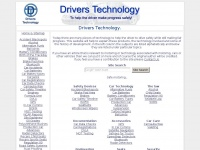 Driverstechnology.co.uk