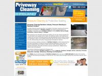 driveway-cleaning-ireland.co.uk