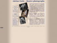 ag-theatrephotographs.co.uk