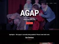 agap.org.uk
