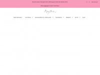 agatha-boutique.co.uk