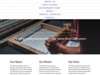 agbi.org.uk
