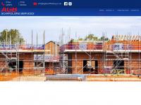 agbscaffolding.co.uk