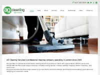 agcleaningservices.co.uk