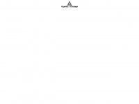 agents-of-change.co.uk