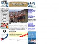 aggiesurfboat.org.uk